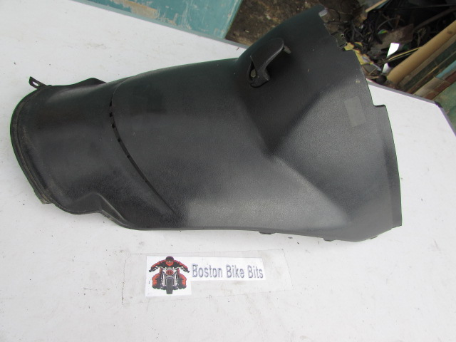 Direct Bikes DB50 QT-11 Center Coverno BBB10185